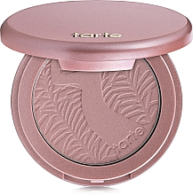 Parfüm, Parfüméria, kozmetikum Pirosító - Tarte Cosmetics Amazonian Clay 12-Hour Blush