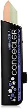 Parfüm, Parfüméria, kozmetikum Antibakteriális korrektor - Vipera Antibacterial Concealer