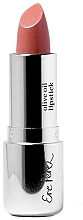 Parfüm, Parfüméria, kozmetikum Ajakrúzs - Ere Perez Olive Oil Lipstick