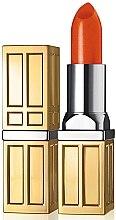 Parfüm, Parfüméria, kozmetikum Ajakrúzs - Elizabeth Arden Beautiful Color Moisturizing Lipstick