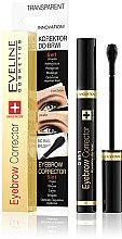 Parfüm, Parfüméria, kozmetikum Szemöldök korrektor - Eveline Cosmetics Corrector Eyebrow
