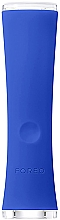 Parfüm, Parfüméria, kozmetikum Akné terápia - Foreo Espada Cobalt Blue