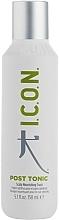 Parfüm, Parfüméria, kozmetikum Tápláló fejbőr tonik - I.C.O.N. Post Tonic Scalp Nourishing Tonic