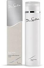 Parfüm, Parfüméria, kozmetikum Hidratráló testápoló - Dr. Spiller Body Forming Lotion