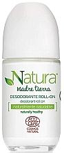 Parfüm, Parfüméria, kozmetikum Golyós izzadásgátló - Instituto Espanol Natura Desodorant Roll-on