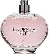Parfüm, Parfüméria, kozmetikum La Perla Divina - Eau De Toilette (teszter kupak nélkül)