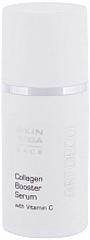 Parfüm, Parfüméria, kozmetikum Arcszérum kollagénnel - Artdeco Skin Yoga Collagen Booster Serum