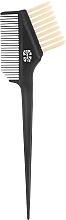 Parfüm, Parfüméria, kozmetikum Hajfestő ecset, 225/65 mm - Ronney Tinting Brush Line