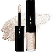 Parfüm, Parfüméria, kozmetikum Folyékony szemhéjpúder - L'Oreal Paris Infaillible Eye Paint