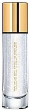 Parfüm, Parfüméria, kozmetikum Alapozó bázis - Yves Saint Laurent Touche Eclat Blur Primer Silver