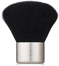 Parfüm, Parfüméria, kozmetikum Púder ecset - Artdeco Powder Brush for Mineral Powder Foundation
