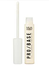 Parfüm, Parfüméria, kozmetikum Korrektor - MUA Pro/Base Full Coverage Concealer