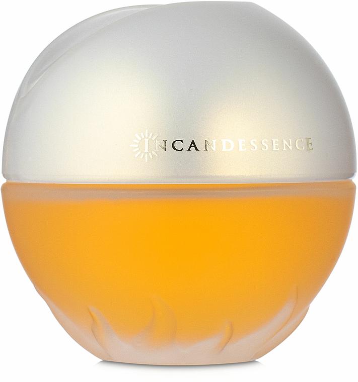 Avon Incandessence - Eau De Parfum