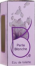 Parfüm, Parfüméria, kozmetikum Pharma CF Perle Blanche - Eau De Toilette