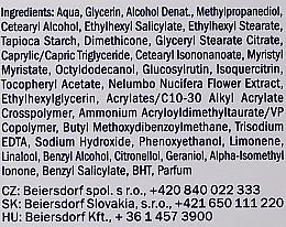 Arckrém - Nivea Essentials Cream 24h — fotó N3