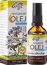Parfüm, Parfüméria, kozmetikum Natúr borágó olaj - Etja Borage