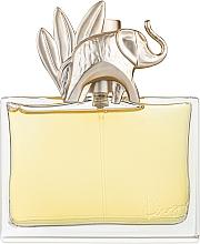 Parfüm, Parfüméria, kozmetikum Kenzo Jungle L'Elephant - Eau De Parfum