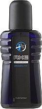 Parfüm, Parfüméria, kozmetikum Dezodor - Axe Anarchy Deodorant Spray