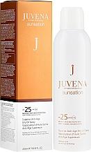 Parfüm, Parfüméria, kozmetikum Napvédő száraz olaj - Juvena Sunsation Superior Anti-Age Dry Oil Spray SPF25