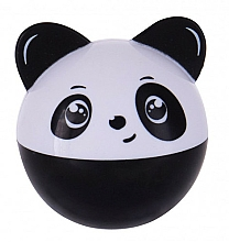 Parfüm, Parfüméria, kozmetikum Ajakbalzsam - Cosmetic 2K Fluffy Panda Coconut Balm