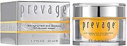 Parfüm, Parfüméria, kozmetikum Nyak- és dekoltázskrém - Elizabeth Arden Prevage Neck and Decollette Firm & Repair Cream