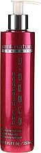 Parfüm, Parfüméria, kozmetikum Energizáló sampon - Abril et Nature Energic Bain Shampoo