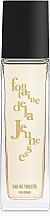 Parfüm, Parfüméria, kozmetikum Vittorio Bellucci Fontaine de la Jeunesse - Eau De Toilette