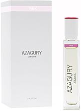 Parfüm, Parfüméria, kozmetikum Azagury Pink - Parfüm