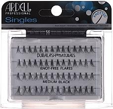Parfüm, Parfüméria, kozmetikum Műszempilla - Ardell Individual Medium