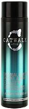 Parfüm, Parfüméria, kozmetikum Helyreállító hajkondicionáló - Tigi Catwalk Oatmeal & Honey Conditioner
