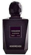 Parfüm, Parfüméria, kozmetikum Keiko Mecheri Mogador - Eau De Parfum