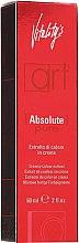 Parfüm, Parfüméria, kozmetikum Hajfesték korrektor koktéllal - Vitality's Art Absolute Pure Hair Color Mixton