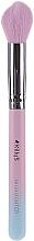 Parfüm, Parfüméria, kozmetikum Highlighter ecset - Killys Botanical Inspiration Brush