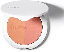 Parfüm, Parfüméria, kozmetikum Púder-arcpirosító - Ere Perez Rice Powder Blush