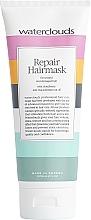 """Parfüm, Parfüméria, kozmetikum Hajmaszk """"Regeneráló"""" - Waterclouds Repair Hairmask"""
