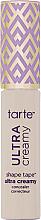 Parfüm, Parfüméria, kozmetikum Korrektor - Tarte Cosmetics Shape Tape Ultra Creamy Concealer