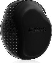 Parfüm, Parfüméria, kozmetikum Hajkefe - Tangle Teezer The Original Panther Black Brush