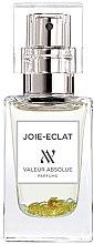Parfüm, Parfüméria, kozmetikum Valeur Absolue Joie-Eclat - Eau De Parfum (mini)