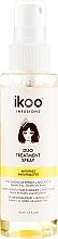 """Parfüm, Parfüméria, kozmetikum Hajspray """"Tükörsima"""" - Ikoo Infusions Duo Treatment Spray Anti Frizz"""