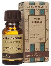 """Parfüm, Parfüméria, kozmetikum Illóolaj """"Réti menta"""" - Botanika Essential Oil"""