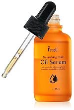 Parfüm, Parfüméria, kozmetikum Arcszérum - Prreti Nourishing Multi Oil Serum