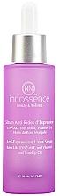 Parfüm, Parfüméria, kozmetikum Ránctalanító szérum botox hatással - Innossence Innolift Anti Expression Lines Serum