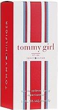 Parfüm, Parfüméria, kozmetikum Tommy Hilfiger Tommy Girl - Eau De Toilette