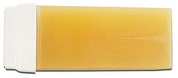 Parfüm, Parfüméria, kozmetikum Szőrtelenítő viasz - Erbel Cosmetics