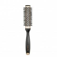 Parfüm, Parfüméria, kozmetikum Körkefe, 25 mm - Kashoki Hair Brush Essential Beauty