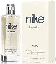 Parfüm, Parfüméria, kozmetikum Nike The Perfume Woman - Eau De Toilette