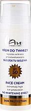 Parfüm, Parfüméria, kozmetikum Hidratáló és védőkrém - Ava Laboratorium Skin Protection Extra Moisturizing Cream SPF50