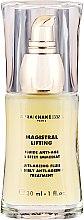 Parfüm, Parfüméria, kozmetikum Fiatalító lifting fluid - Aura Chake Anti-Ageing Fluid