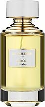 Parfüm, Parfüméria, kozmetikum Boucheron Neroli D'ispahan - Eau De Parfum