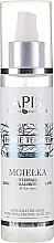 Parfüm, Parfüméria, kozmetikum Arcpermet hialuronsavval - Apis Professional Home terApis Hyaluron Mist